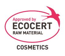エコサート ロゴ
