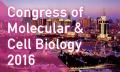 中国 大連で開催された世界分子細胞生物学会で招待講演