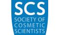 原著論文掲載「International journal of Cosmetic Science」(イギリスの国際科学専門誌)